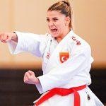 Karate Arrives at the 2020 Tokyo Olympics - KUNG FU KINGDOM