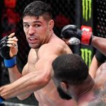 Vicente 'The Silent Assassin' Luque- Top 5 MMA Finishes - Kung Fu Kingdom