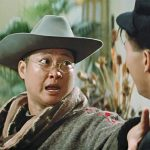 Ching has a plan to return prosperity to his home town 1