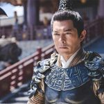 Dynasty Warriors (2021) -KUNG FU KINGDOM