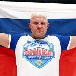 Fedor Emelianenko- Top 5 MMA Finishes - Kung Fu Kingdom