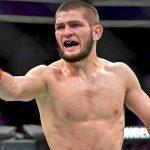 Khabib Nurmagomedov -Top 5 MMA Finishes (Part 2) -KUNG FU KINGDOM