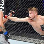 Nathaniel Wood -Top 5 MMA Finishes - KUNG FU KINGDOM
