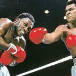 Boxing 5 Great Olympic Medalists Who Turned Pro Became Legends - Kung Fu Kingdom