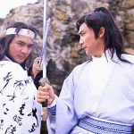 Duel to the Death (1983) -Blu-ray - KUNG FU KINGDOM