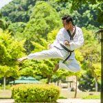 Kung Fu Education- 10 Important Benefits You Should Know - Kung Fu Kingdom
