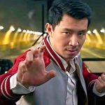 Shang-Chi and the Legend of the Ten Rings (2021) - KUNG FU KINGDOM