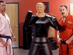 10 Top Martial Arts Gifts!