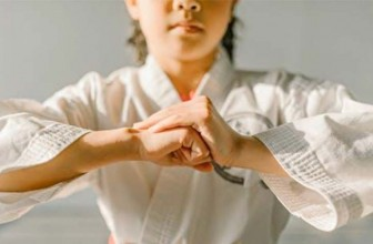 5 Tips for Choosing the Best Kung Fu School