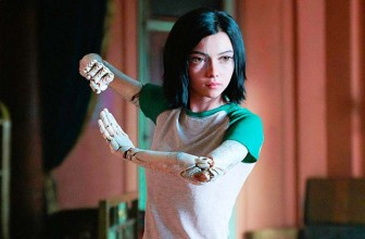 "Alita: Battle Angel Producer Discusses ""Alita 2″ Possibility"