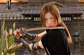Azumi (2003)