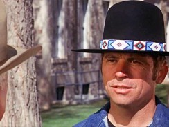 Billy Jack — Action Special