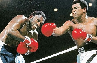 Boxing: 5 Great, Olympic Medalists Who Turned Pro & Became Legends!