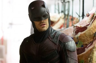 Daredevil Season Two – First Impressions