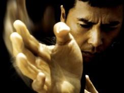 Ip Man – 10 man fight scene