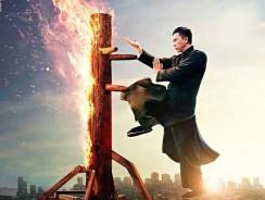 """Donnie Yen Announces """"Ip Man 4"""" Last Kung Fu Film"""