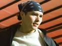 Extreme Heist (2001)