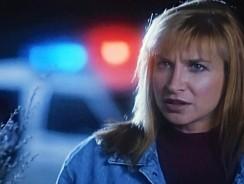 Guardian Angel (1994)