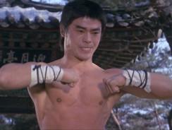 Hero of Shaolin (1984)