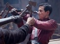 Into the Badlands: Season One