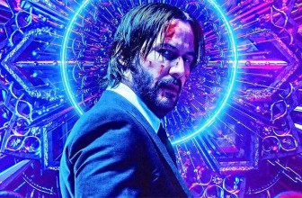 John Wick: Chapters 4 & 5 — What We'd LOVE to See!