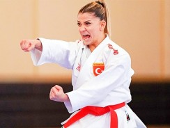 Karate Finally Arrives at the 2020 Tokyo Olympics!