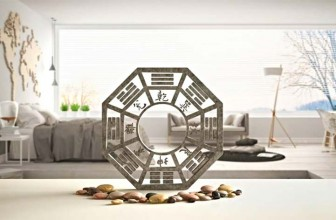 Kung Fu Feng Shui: How to Create Your Interior Design for Martial Arts Mastery