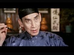 Profile of Kwan Tak-hing