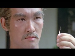 Happy Birthday Leung Kar Yan!