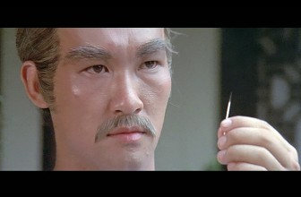 Profile of Leung Kar Yan
