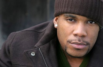 Interview with Larnell Stovall