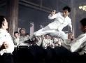 Legend of the Fist – The Return of Chen Zhen (2010)