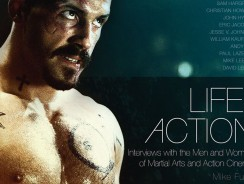 Life of Action