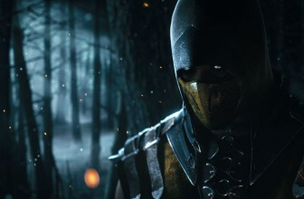 2015 Mortal Kombat news!
