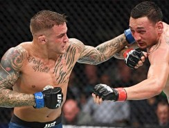 MMA: Who Will Be Crowned The NEW Lightweight King of 2021?