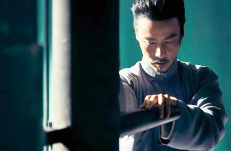"Jaa, Yeoh, and Bautista board ""Ip Man""-spin-off!"
