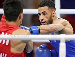 Olympics 2020 Martial Arts: Top 5 Team GB Medallists