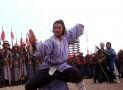 Tai Chi Master (1993)