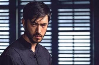 """Teaser for Bruce Lee's """"Warrior"""" arrives online!"""