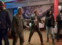 The Defenders: Season One – First Impressions