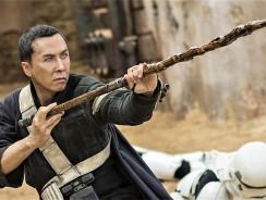 Top 10 Blind Warrior Movie Fight Scenes