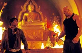 Top 10 David vs Goliath Movie Fight Scenes!
