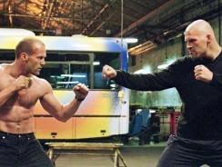 Top 10 Jason Statham Movie Fights