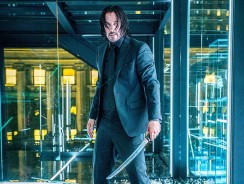 Top 10 Martial Arts Movie Fights of 2019
