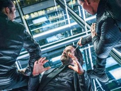 Top 10 Martial Arts Movies of 2019