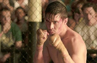 Top 12 Most Anticipated Martial Arts Movies of 2021