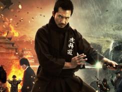 Bushido Man: Seven Deadly Battles released!