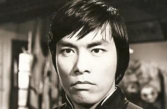 Profile of Carter Wong