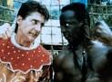 King Of The Kickboxers (1990)