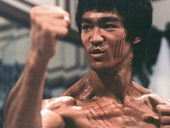 Happy Birthday, Bruce Lee!